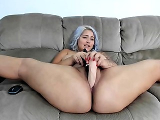 Big boobs amateur dirty ass to indiscretion
