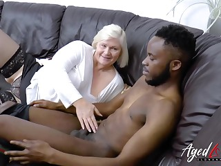 Crazy hot video with favourite porn star pictured space fully enjoying hardcore