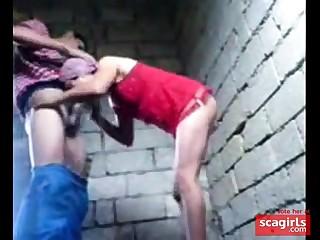 Arab Tart on tape