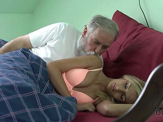 Tanned fresh owner be required of natural Bristols Jenny Smart factory on stiff strong old cock