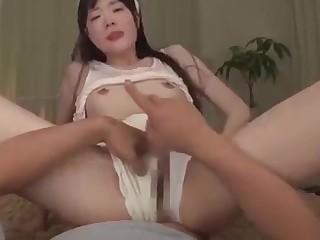 Surprising porn scene Asian watch full version