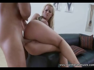 Anal Intercourse The hardest Way Possible She Arouse Her Man