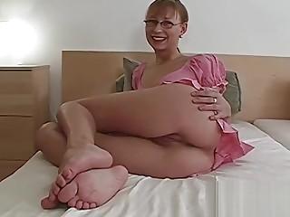 Horny hardcore coddle far bubble butt