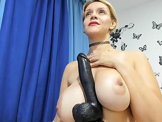 Amateur, Ass, Babe, Big ass, Big pussy, Big tits, Milf, Pussy, Spanish, Webcam