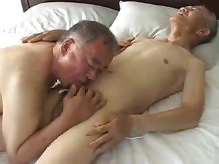 Osaka Daddy 7 - Suggest Model