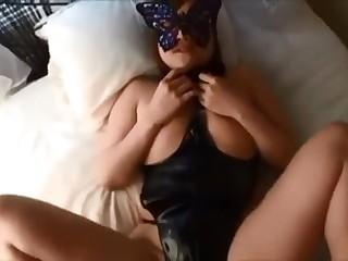 Outlander xxx movie Big Tits dead beat pretty twosome