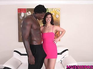 Ass, Babe, Big ass, Big black cock, Big cock, Black, Black ass, Blowjob, Cowgirl, Interracial, Pretty, Toys, Vibrator